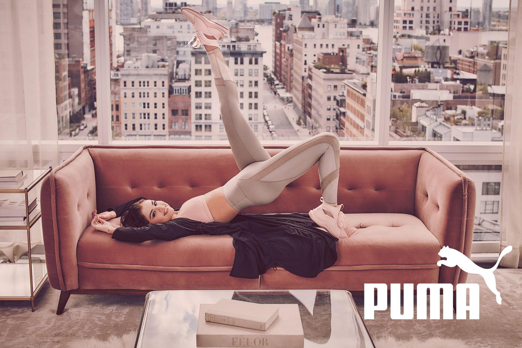 Anna Palma Advertising