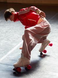 Daniel Riera