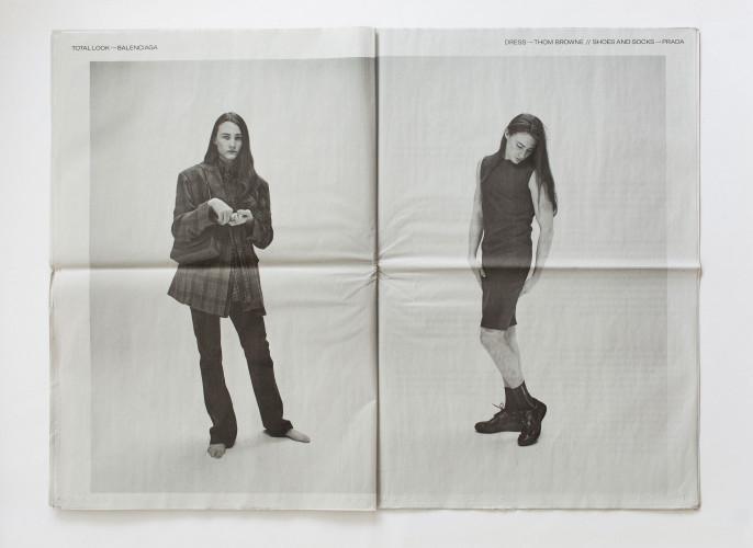 Daniel Riera Publication: Ass't