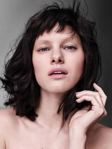 Jason Kibbler Beauty